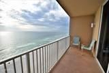 16819 Front Beach - Photo 16