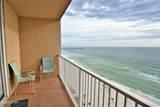 16819 Front Beach - Photo 17