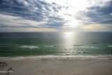 16819 Front Beach - Photo 18