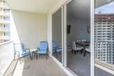 9900 Thomas 1424 Drive - Photo 18