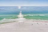 5115 Gulf Drive - Photo 18