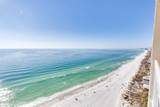 5115 Gulf Drive - Photo 19