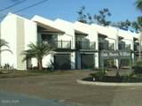 6437 Oakshore Drive - Photo 1