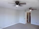 6437 Oakshore Drive - Photo 10