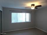 6437 Oakshore Drive - Photo 11