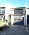 6437 Oakshore Drive - Photo 2