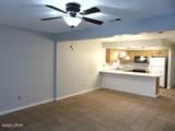 6437 Oakshore Drive - Photo 5