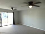 6437 Oakshore Drive - Photo 9