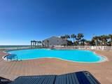 16819 Front Beach - Photo 21