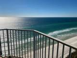 16819 Front Beach - Photo 3