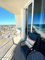 16819 Front Beach - Photo 31
