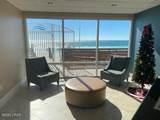16819 Front Beach - Photo 36