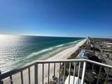 16819 Front Beach - Photo 5