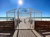 16819 Front Beach - Photo 55