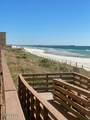 16819 Front Beach - Photo 56