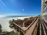16819 Front Beach - Photo 57