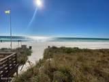 16819 Front Beach - Photo 58