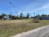 1631 Airport Road - Photo 1
