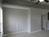 2618 Oakmont Drive - Photo 20