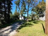 4543 Cedar Street - Photo 2