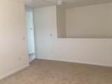 3908 Silver Spur Road - Photo 11