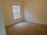 3908 Silver Spur Road - Photo 13