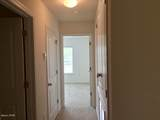 3908 Silver Spur Road - Photo 14