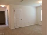 3908 Silver Spur Road - Photo 15