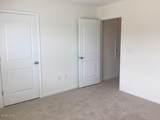 3908 Silver Spur Road - Photo 18