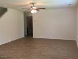 3908 Silver Spur Road - Photo 3