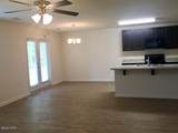 3908 Silver Spur Road - Photo 4