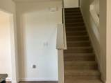 3908 Silver Spur Road - Photo 5