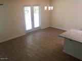 3908 Silver Spur Road - Photo 7
