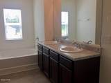 3908 Silver Spur Road - Photo 8
