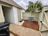 4300 Bay Point Road - Photo 10