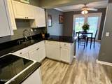 4300 Bay Point Road - Photo 13