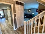4300 Bay Point Road - Photo 25
