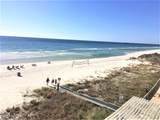15413 Front Beach Road - Photo 11