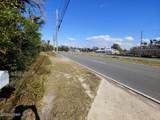 5708 5710 Highway 98 Highway - Photo 34