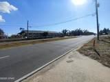 5708 5710 Highway 98 Highway - Photo 35
