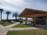2100 Beach Drive - Photo 15