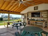 2100 Beach Drive - Photo 16