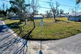000 2nd Plaza - Photo 1