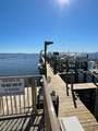 2100 Beach Drive - Photo 14