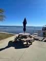 2100 Beach Drive - Photo 19