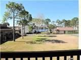 6901 Lagoon 34 Drive - Photo 1