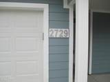 2729 Arden Avenue - Photo 2