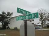 2729 Arden Avenue - Photo 3