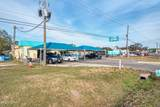 500 Nine Mile Road - Photo 28