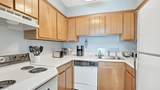 17614 Front Beach Road - Photo 11